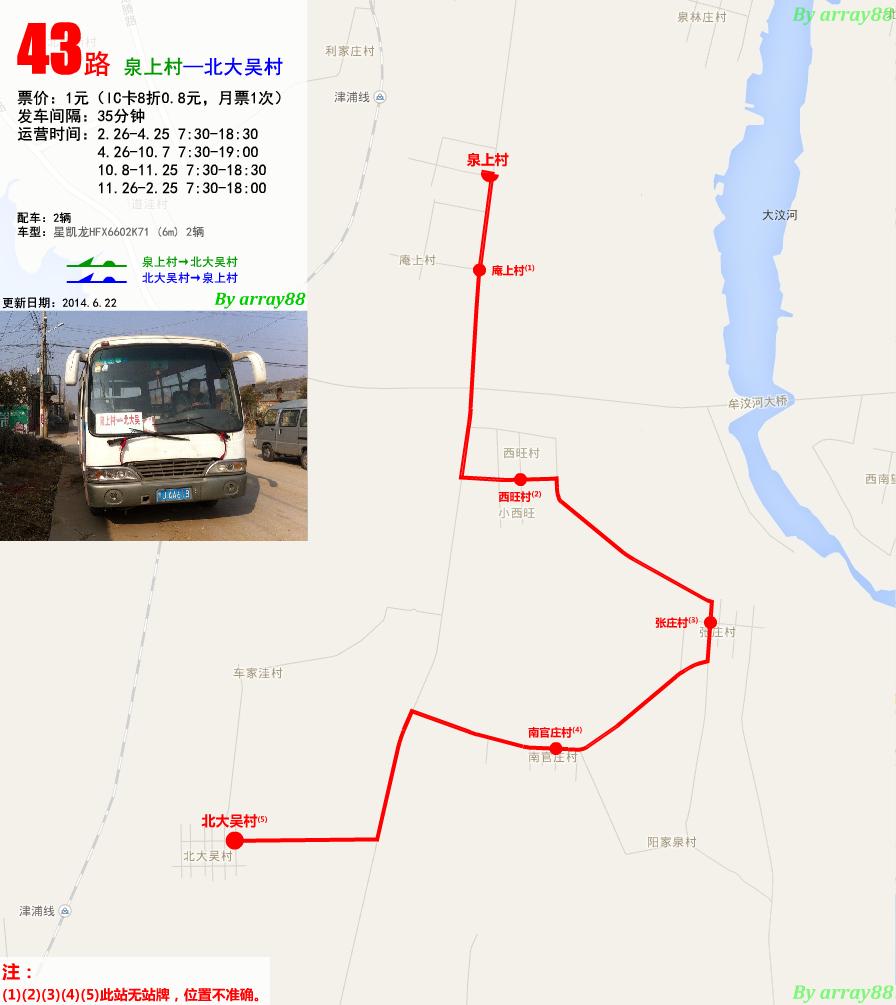 地图 896_1005